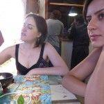 mapfremulher_cozinhadamatilde