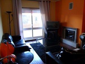 Apartamento em Portugal