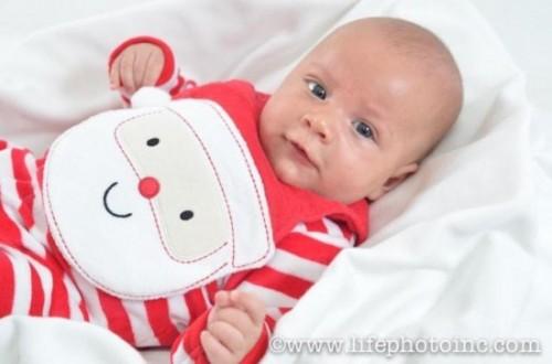 Mommy's Concierge: assessoria para enxoval de bebê nos EUA