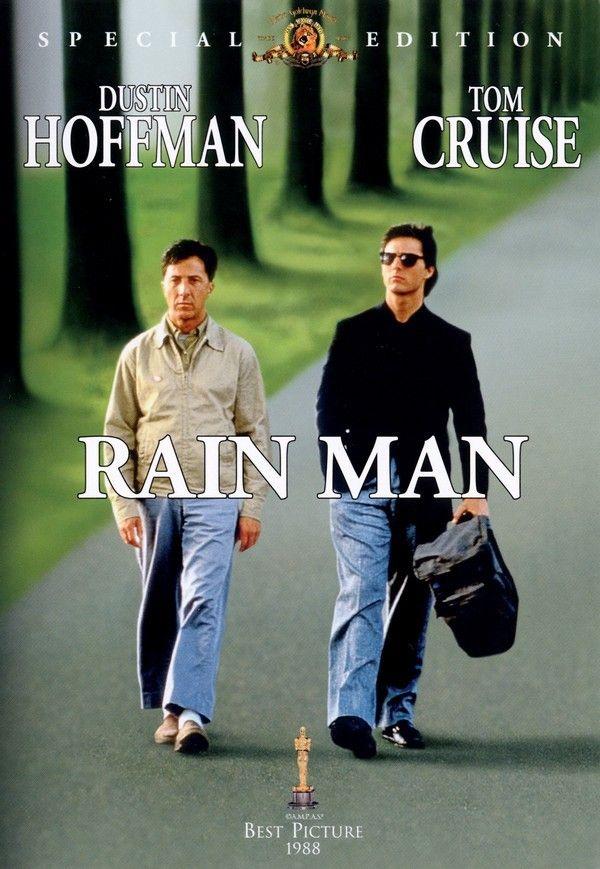 Re: Rain Man (1988)