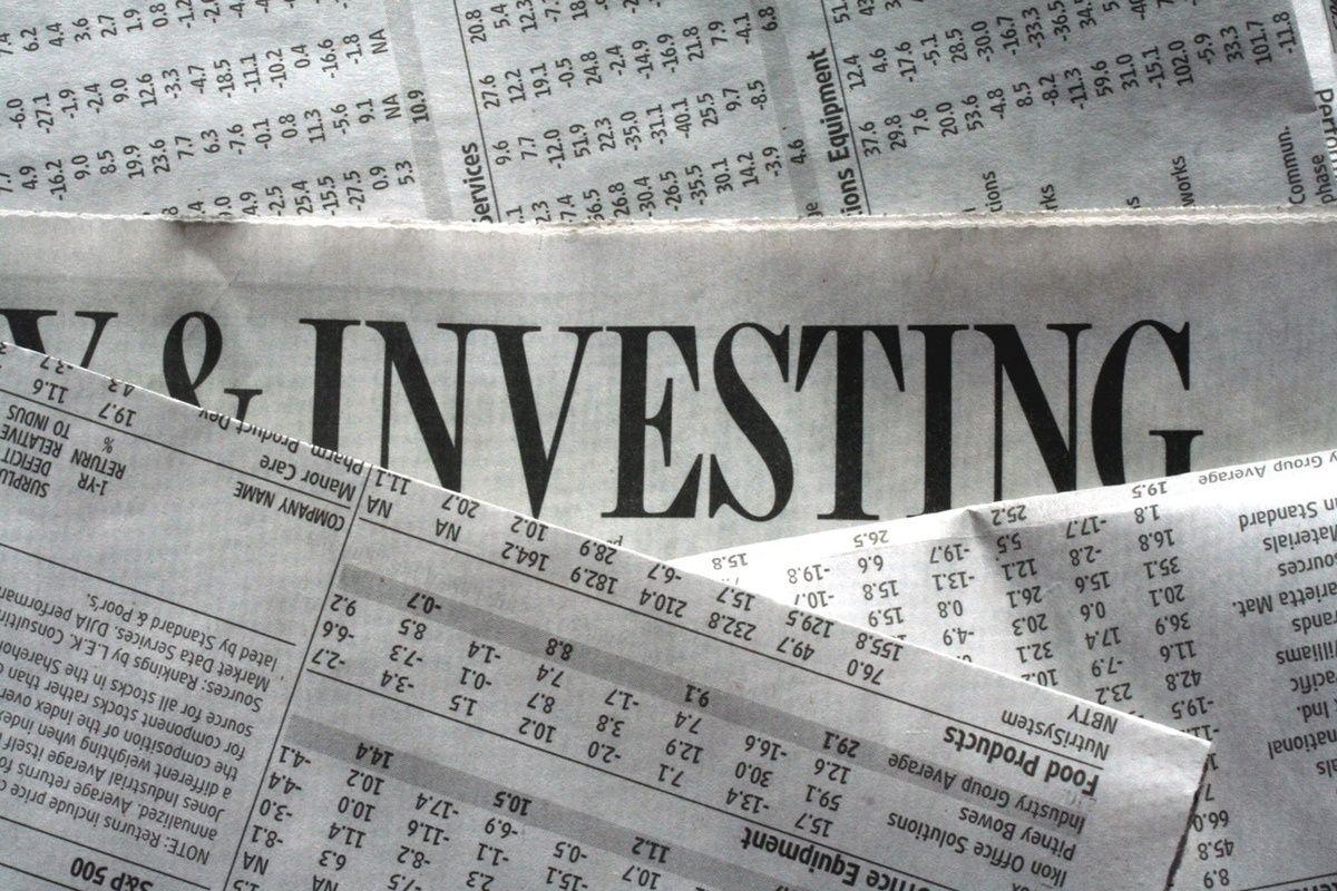 Investimentos: conceitos básicos para quem tá começando (e não manja nada)