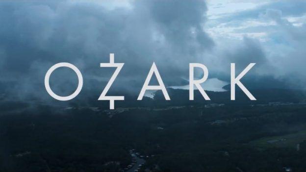 Ozark: série da Netflix de suspense policial, parecida com Breaking Bad