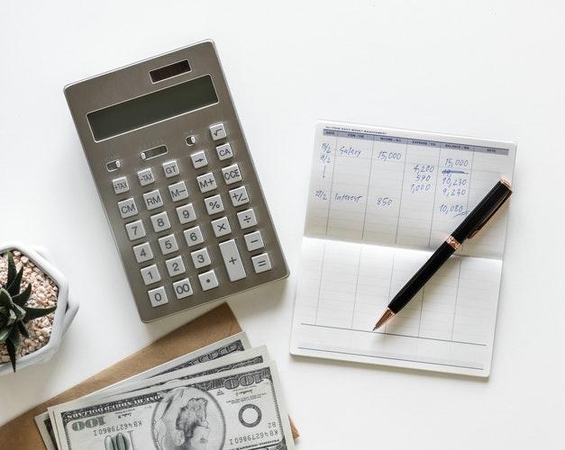 Finanças pessoais: organização financeira para quem tem renda variável