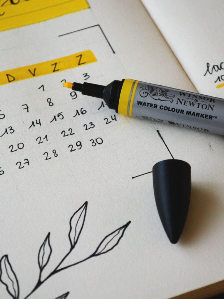 Calendário 2020: Feriados, Datas Comemorativas e Grandes Eventos do Varejo